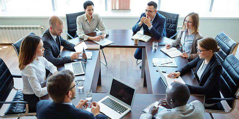 Você sabe o que pode colocar a sua empresa contábil em risco?