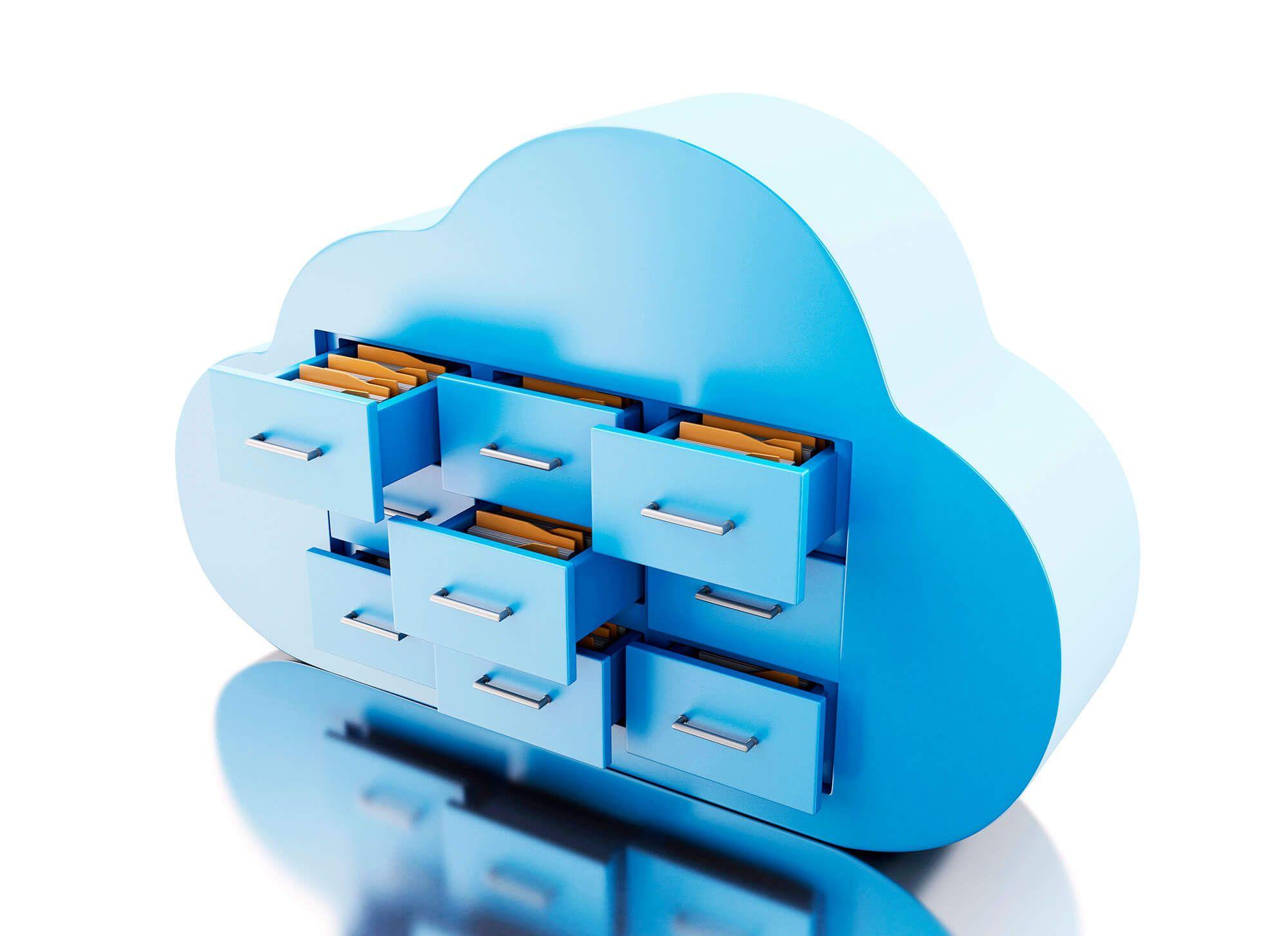 Ransomware: a importância do backup para escritórios contábeis