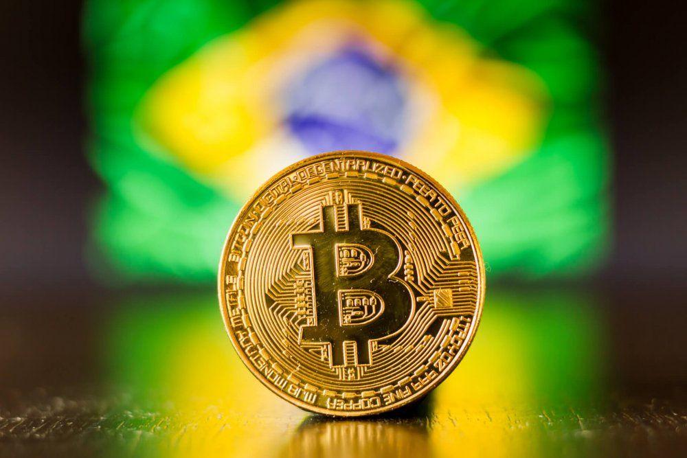 Blockchain: o futuro das transações financeiras irá impactar os contadores?
