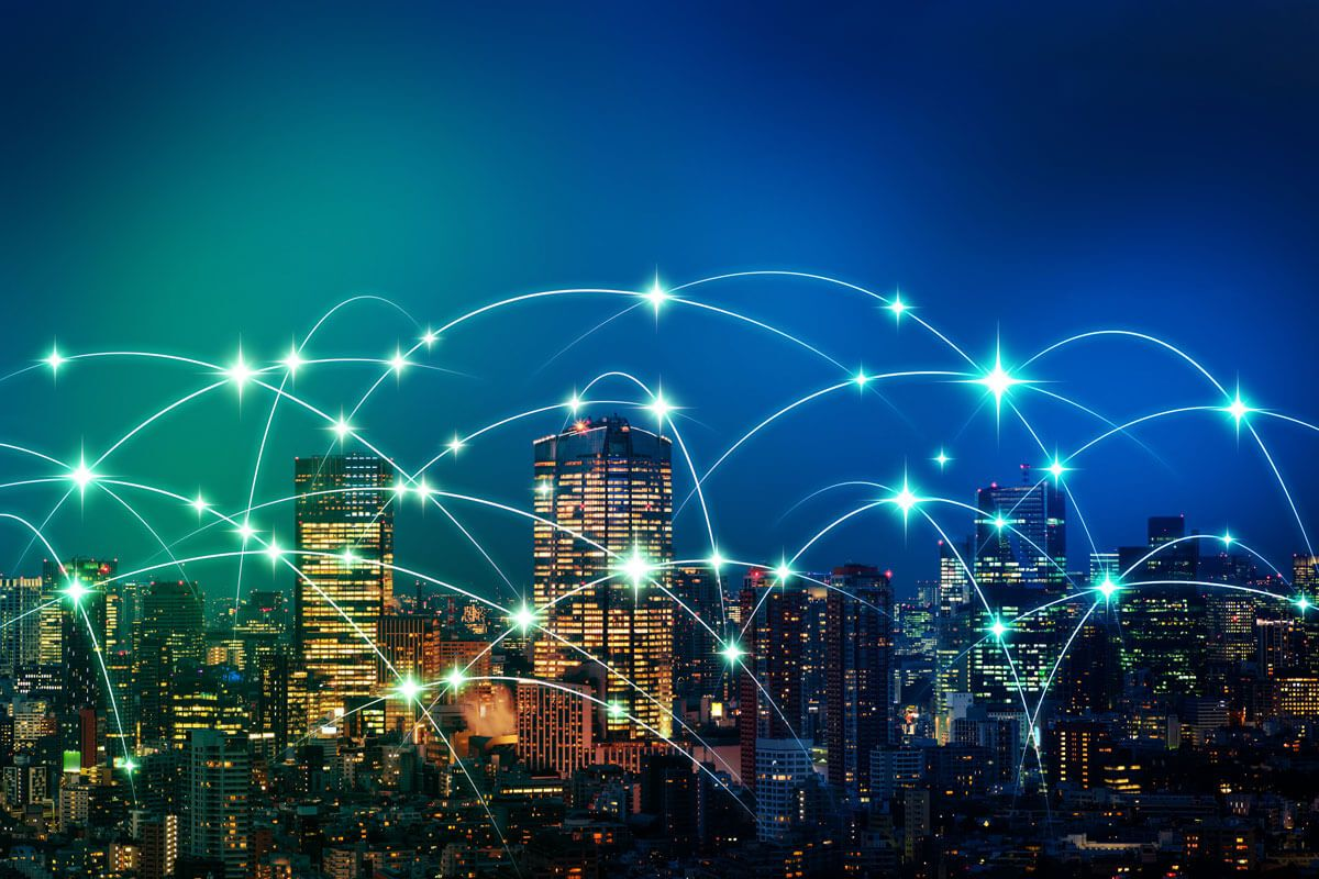 Combate à fraude: malha fina cruzará dados da declaração do IR com eSocial