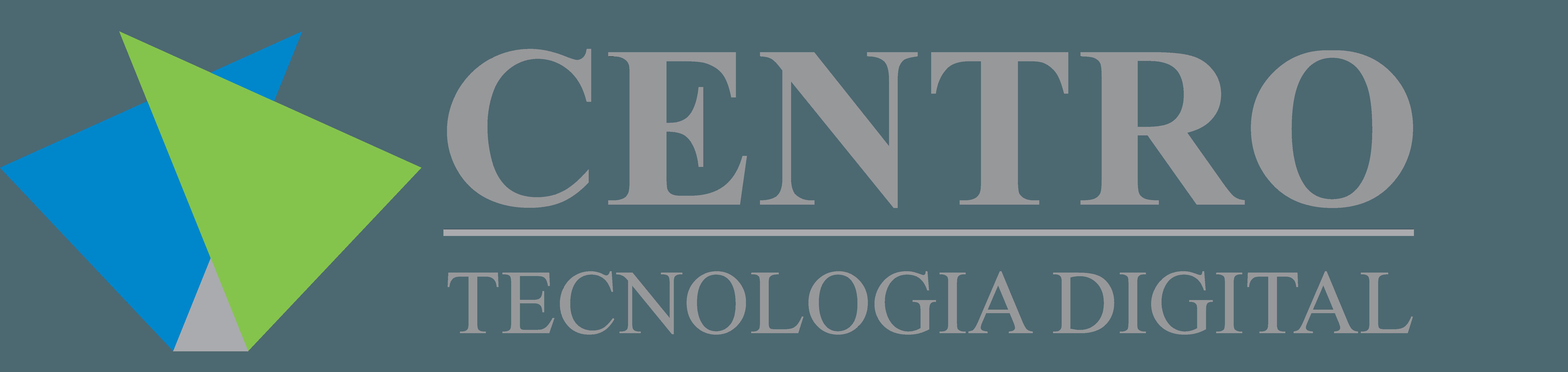 Centro Tecnologia Digital