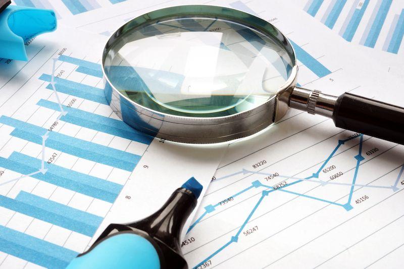 Qual a diferença entre auditoria e perícia contábil?
