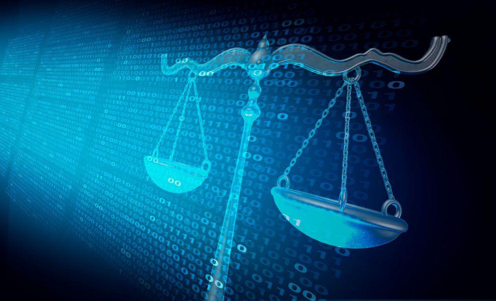 O que você precisa saber sobre LGPD (Lei Geral de Proteção de Dados)