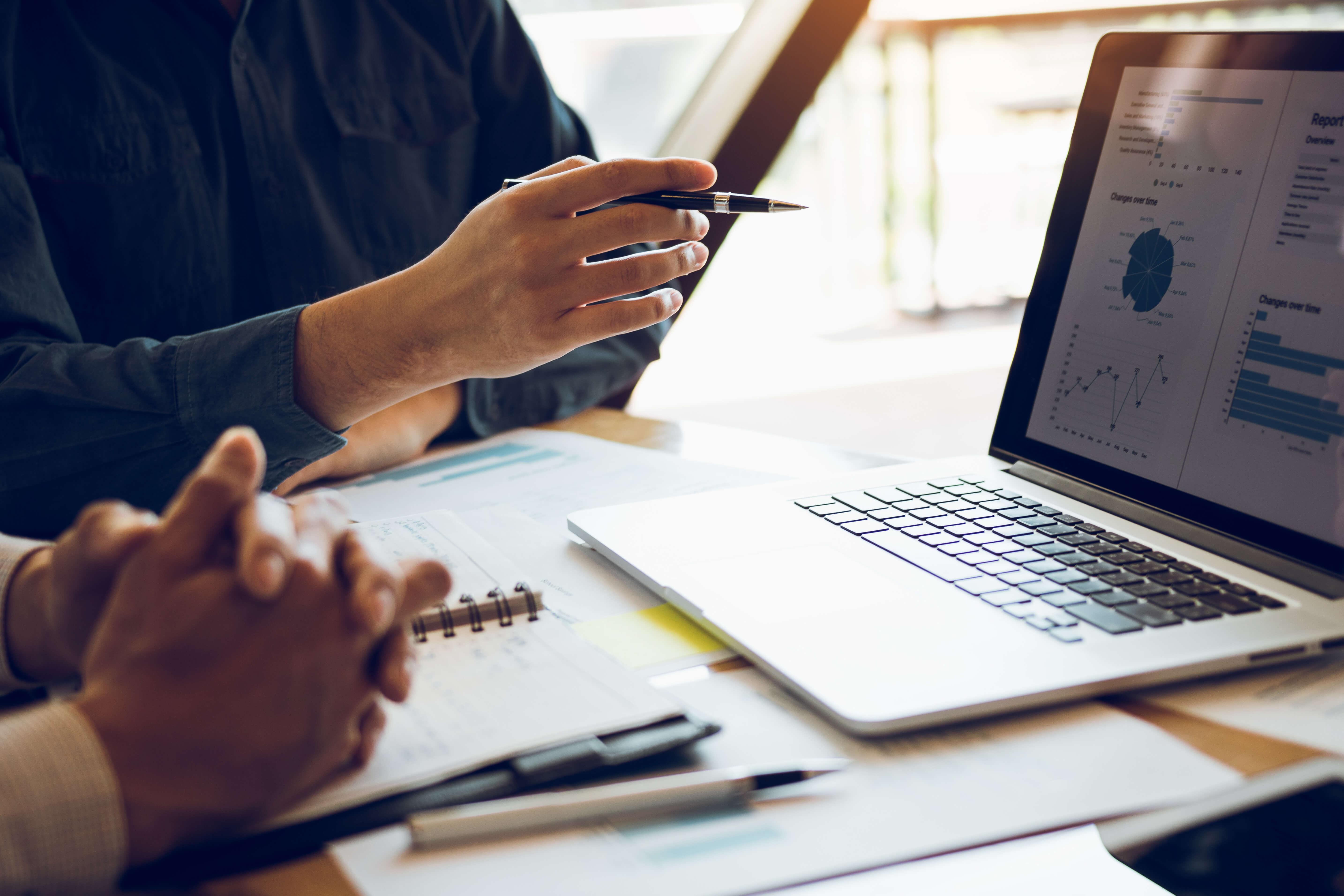 5 dicas para melhorar a gestão de documentos fiscais
