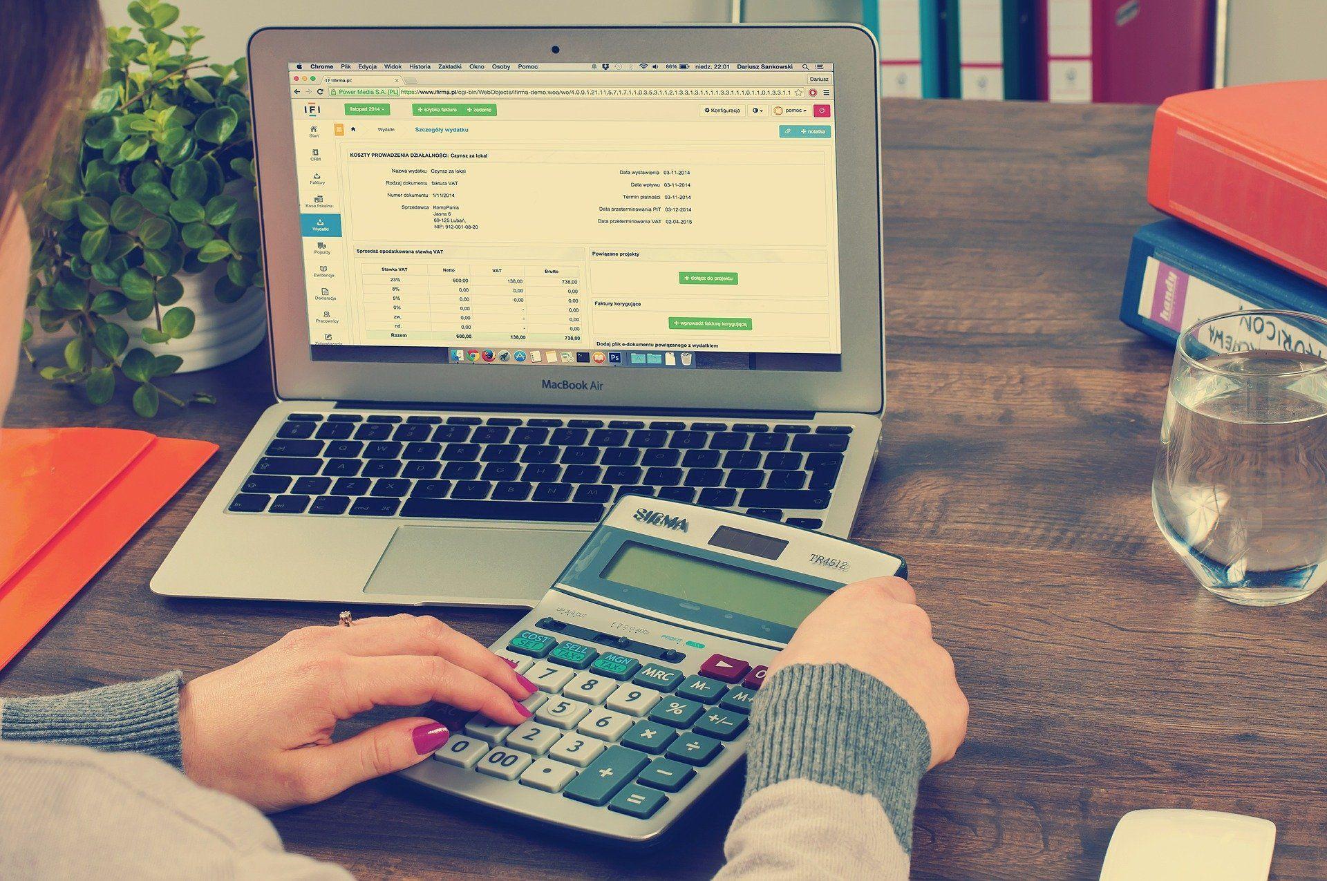 Como escolher o melhor software de contabilidade para sua empresa