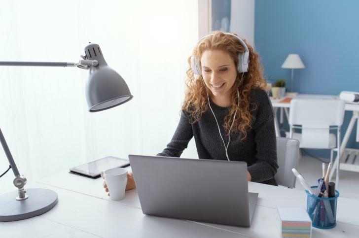5 Dicas valiosas para aproveitar toda a experiência de um Treinamento Online