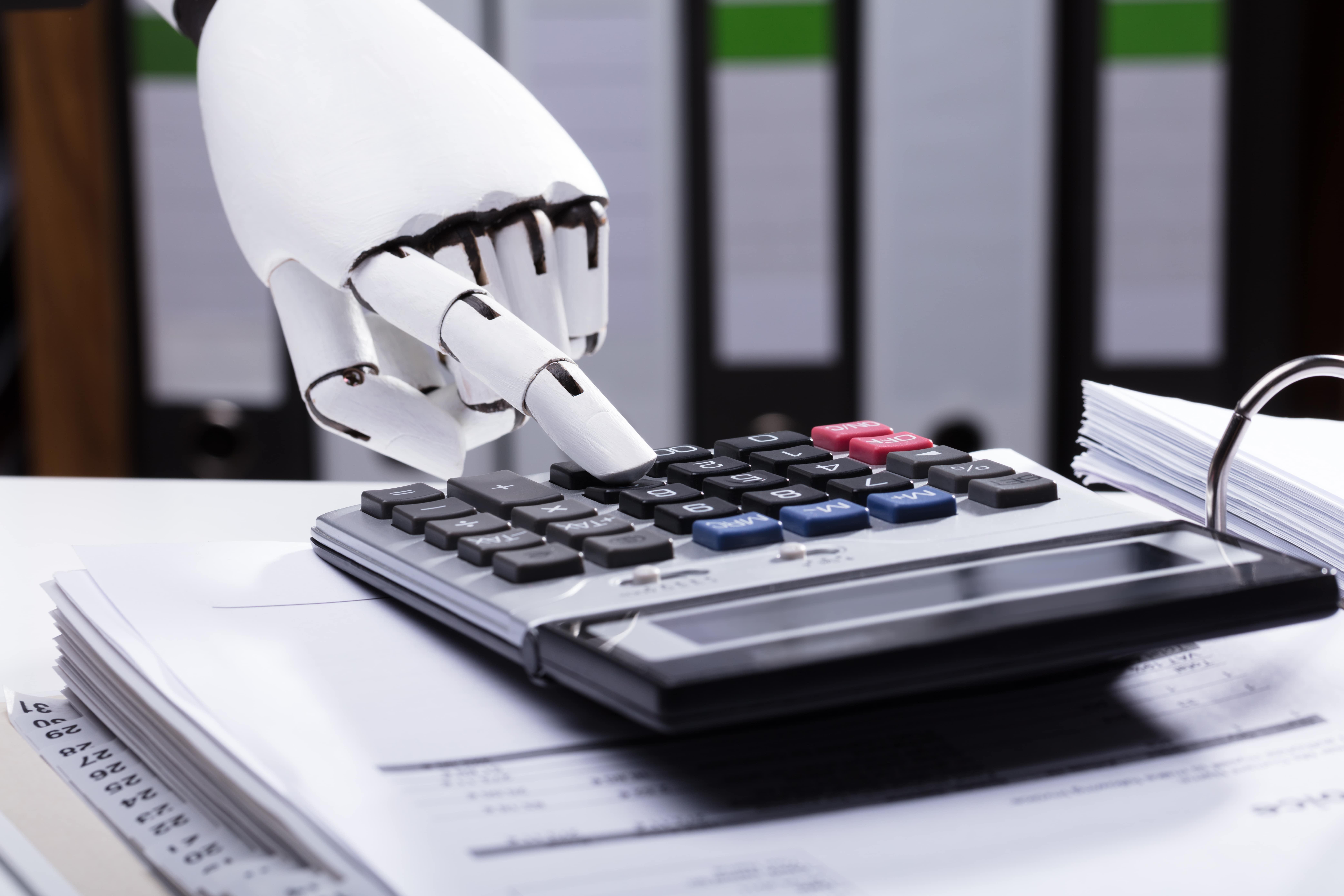 5 situações em que a automação contábil potencializa a redução de custos
