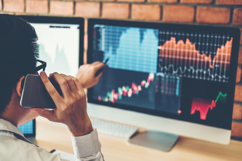 %name Como funciona a contabilização de aplicações financeiras?
