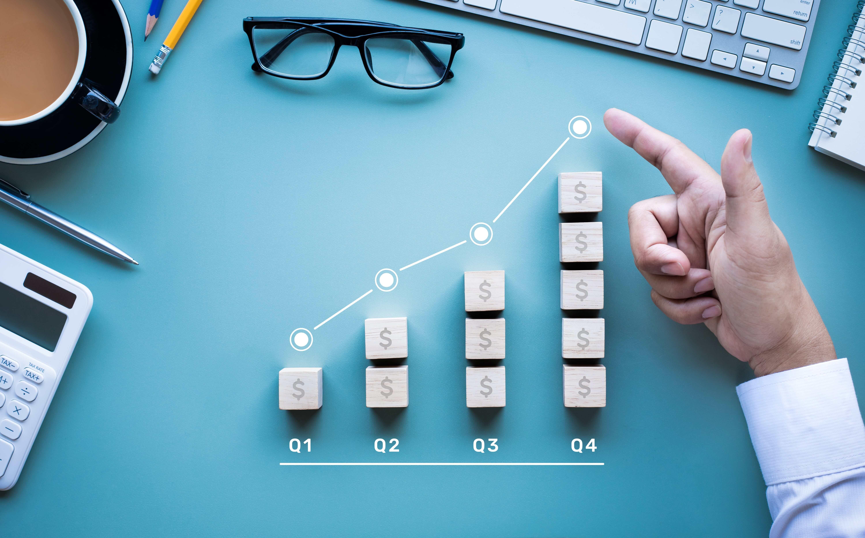 Como aumentar o ticket médio do seu escritório de contabilidade