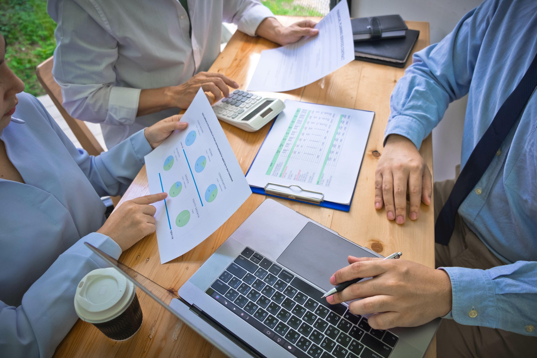 Como reduzir a inadimplência no seu escritório de contabilidade
