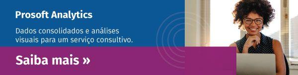 MKT banner Prosoft Analytics BI na contabilidade: como oferecer análises e direcionais assertivos para seus clientes