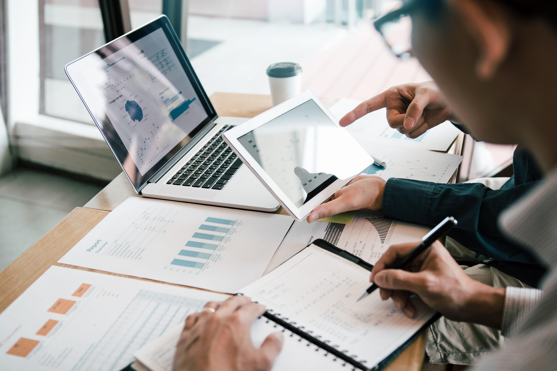 BPO financeiro: o que é e como seu escritório contábil pode oferecer esse serviço