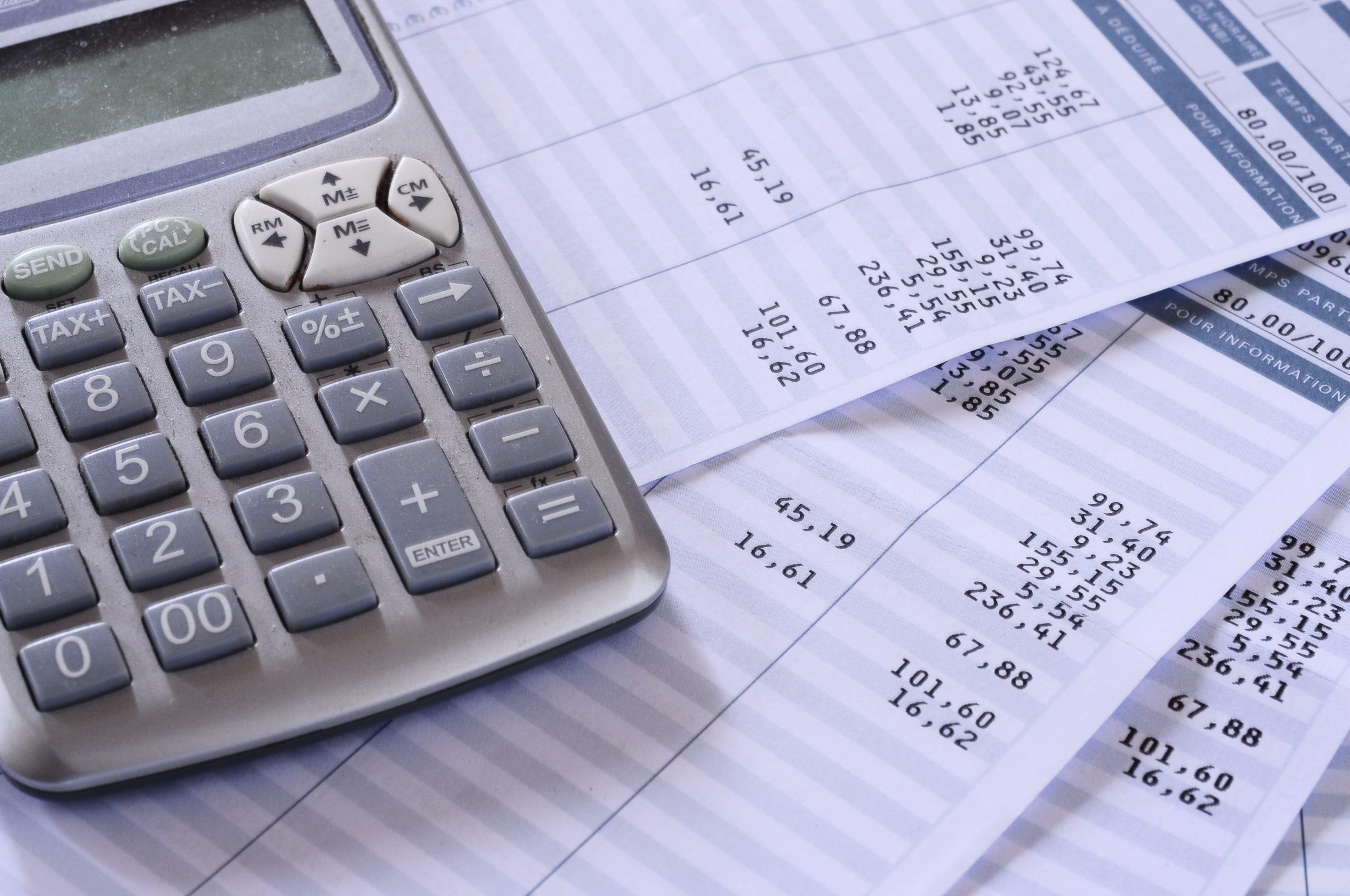 Quem tem direito à desoneração da folha de pagamento e quais leis regem o tema?