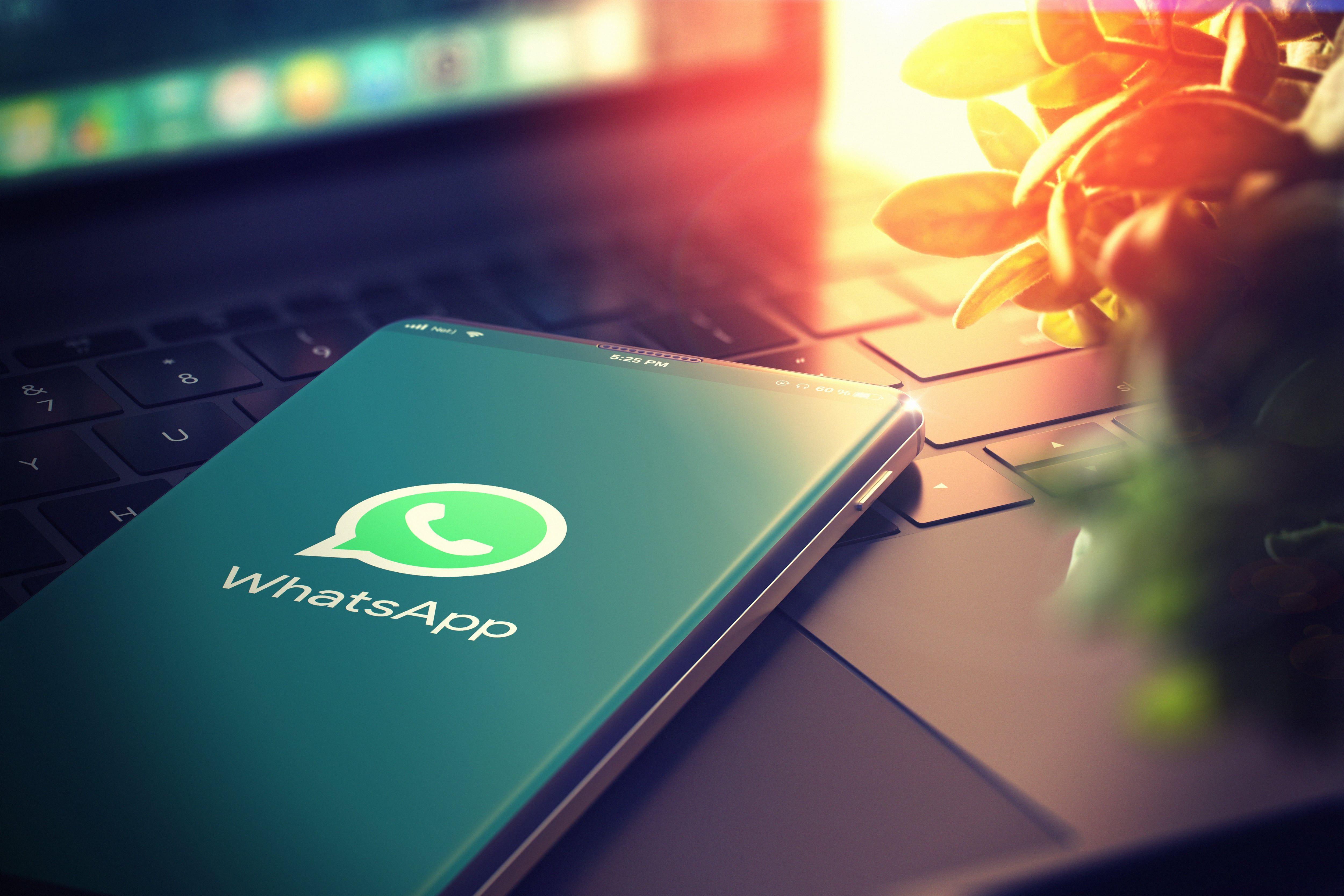 Integração com WhatsApp: veja as funcionalidades do Prosoft Analir