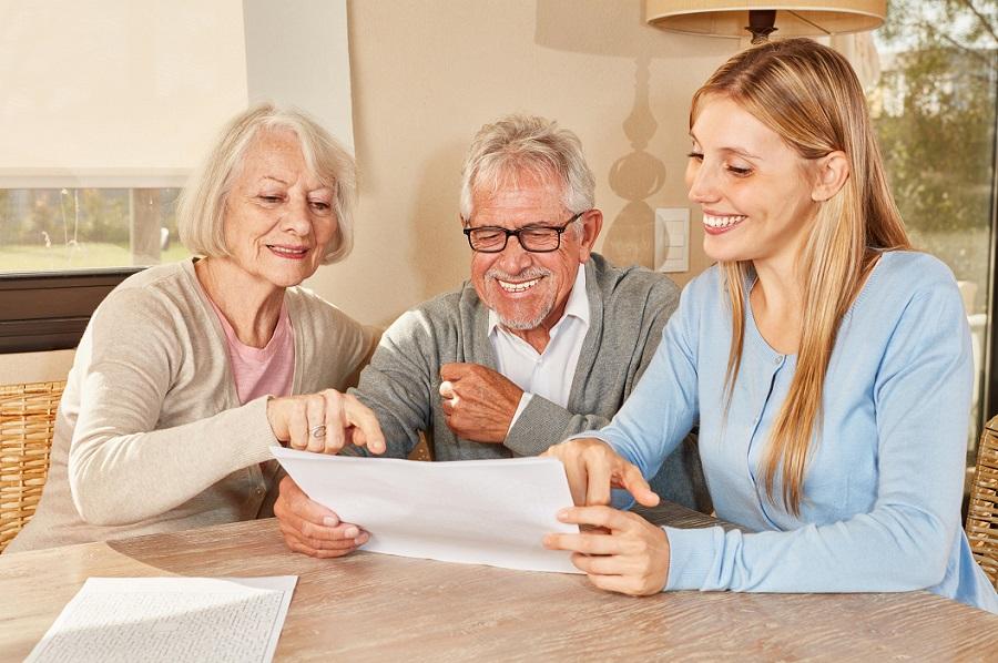 Como declarar aposentadoria e pensão: organize sua declaração de IR