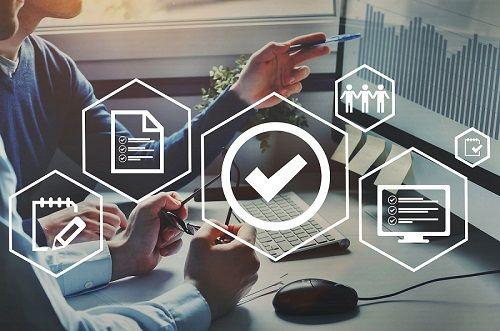 IRPF 2021: Por que o Prosoft Analir é o seu aliado na declaração do imposto de renda pessoa física