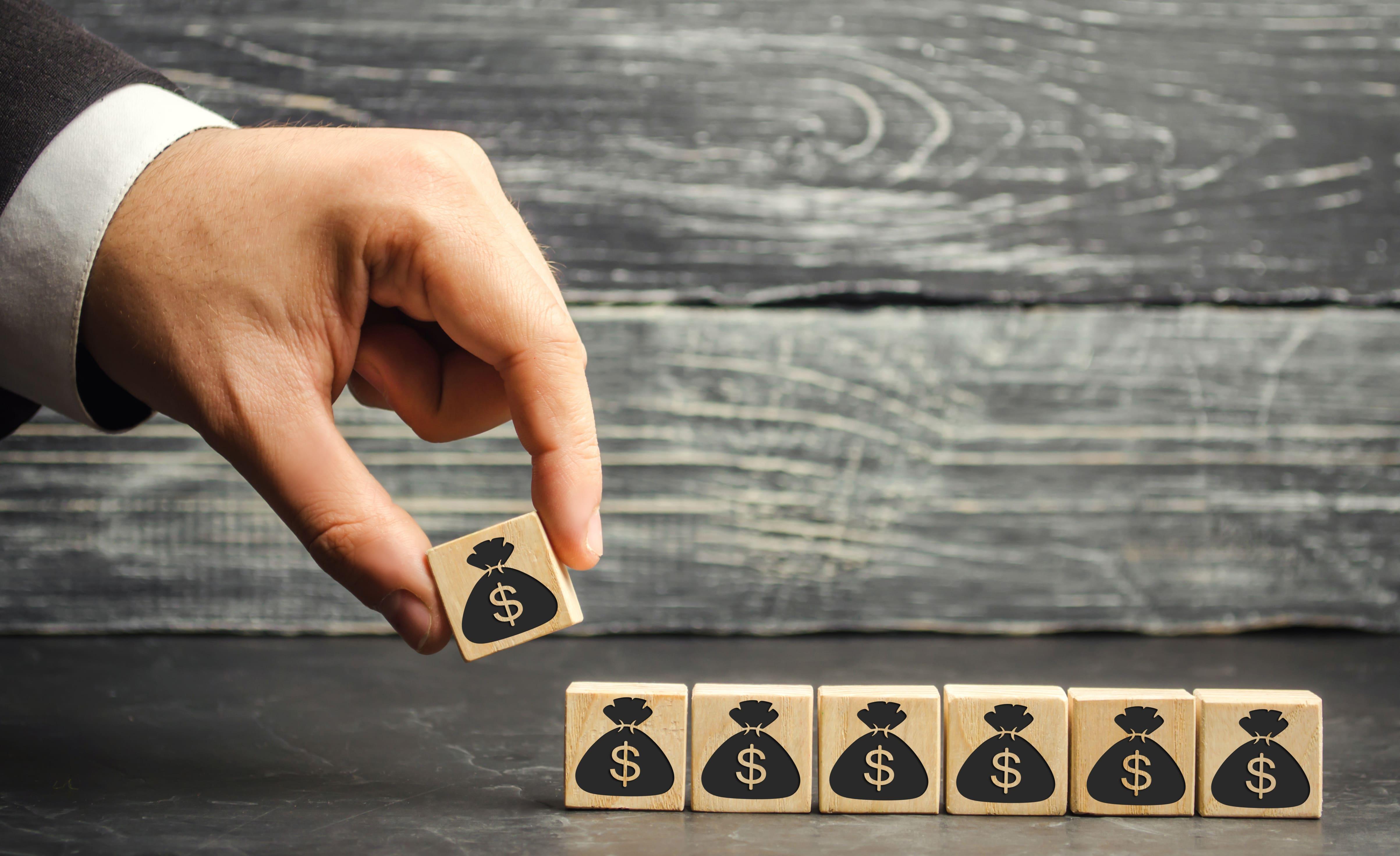 IR sobre ganho de capital: Como funciona na Declaração