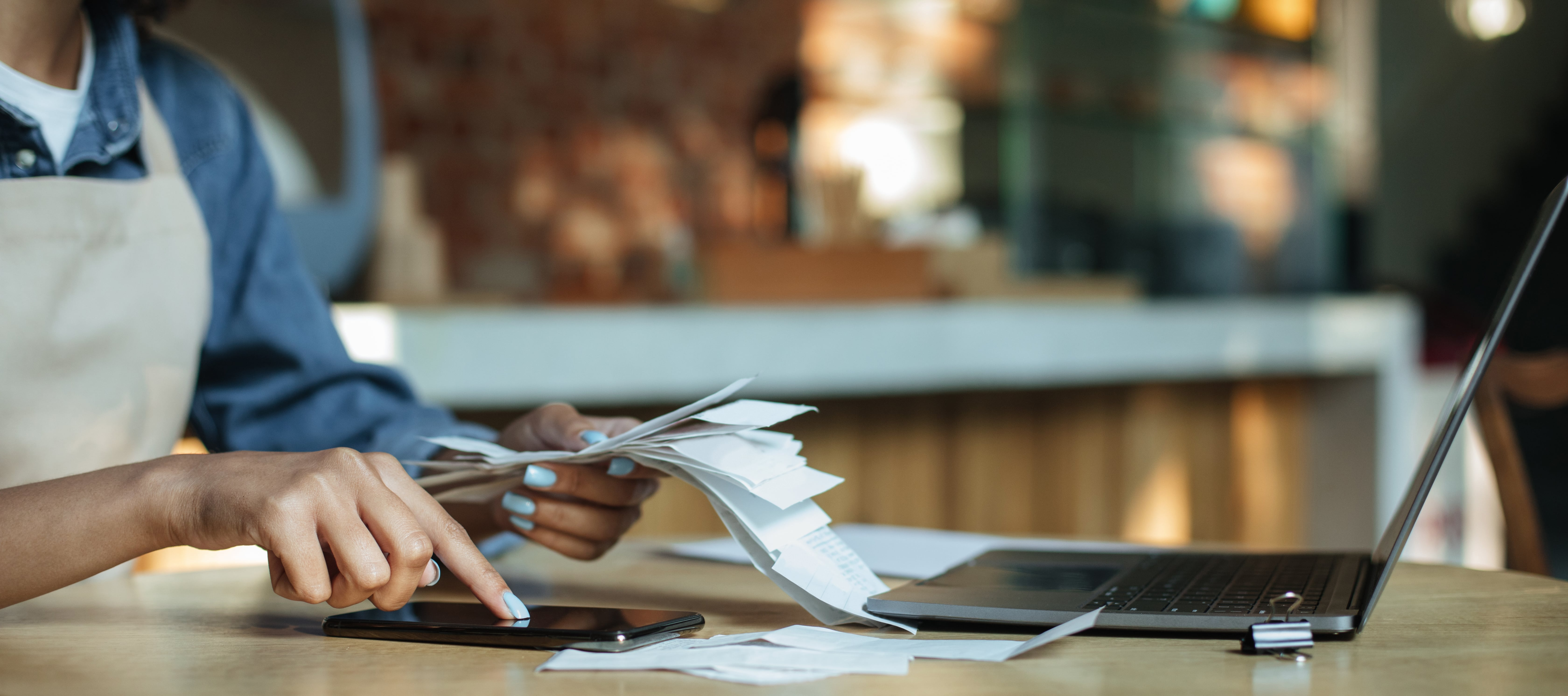Simples gaúcho: entenda as mudanças para as pequenas empresas