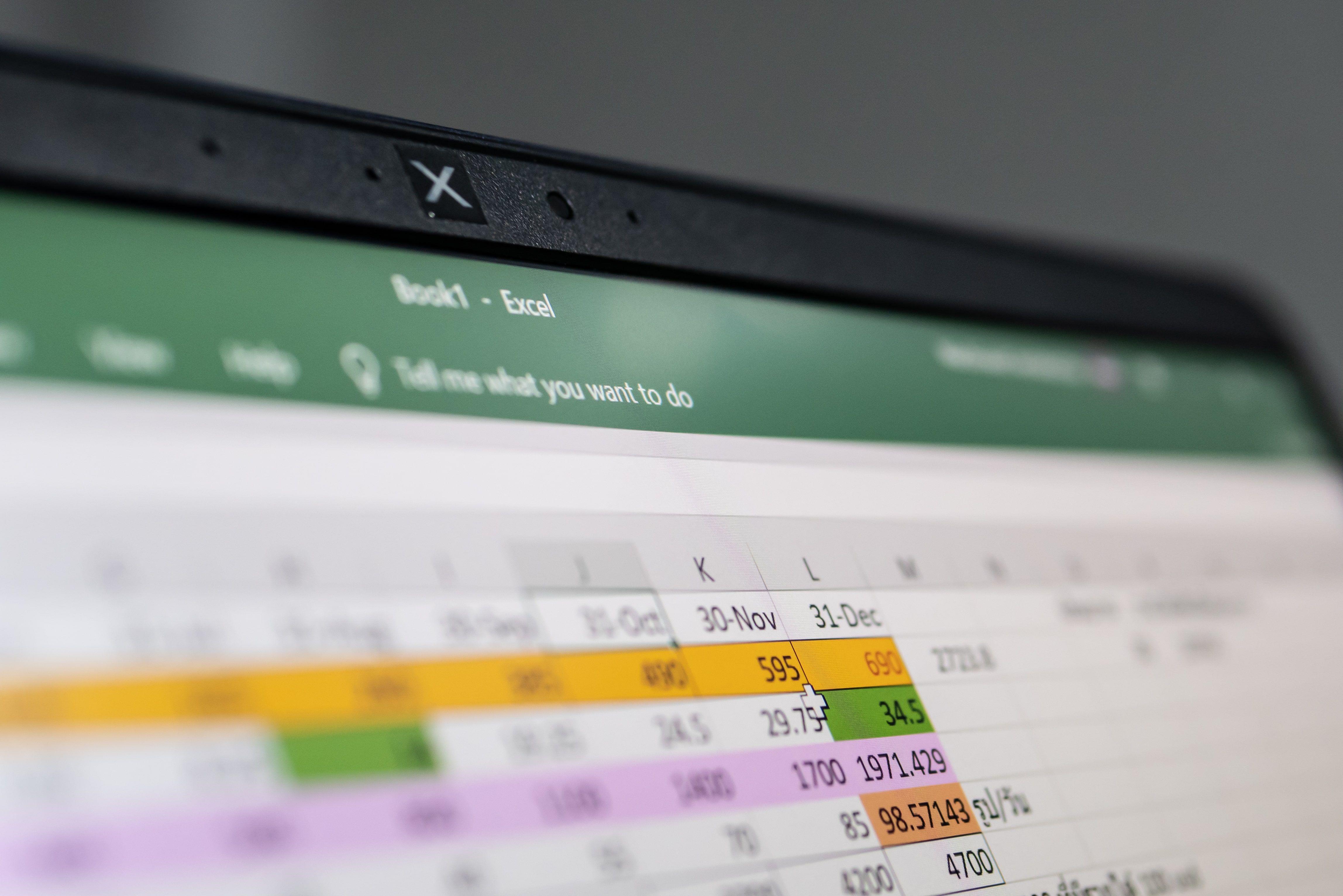 Importação de lançamentos em Excel: conheça a opinião de quem já aprova essa solução contábil!