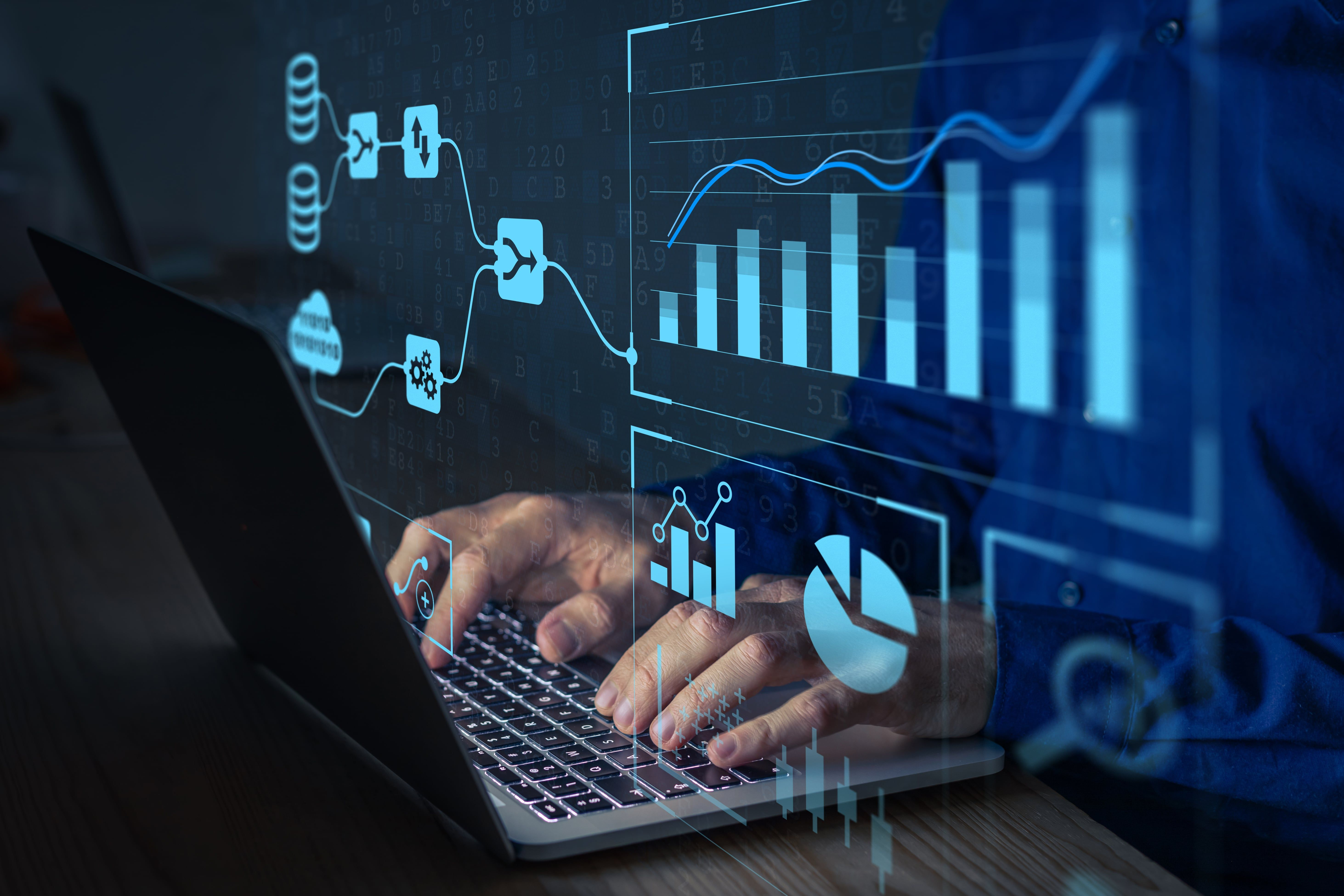 3 Tendências para o futuro do mercado contábil
