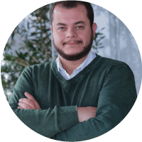 bol hugo Conexão Prosoft | Erros e acertos na construção de uma empresa de serviços