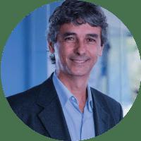 bol ladmir Conexão Prosoft | Erros e acertos na construção de uma empresa de serviços